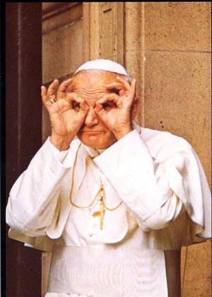 pope2172012