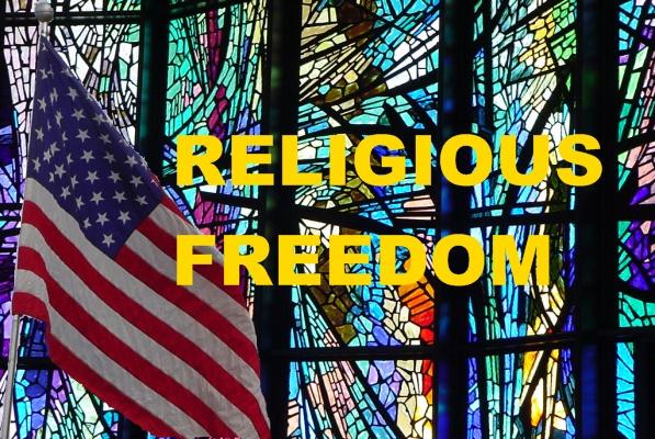 religiousfreedom_040212