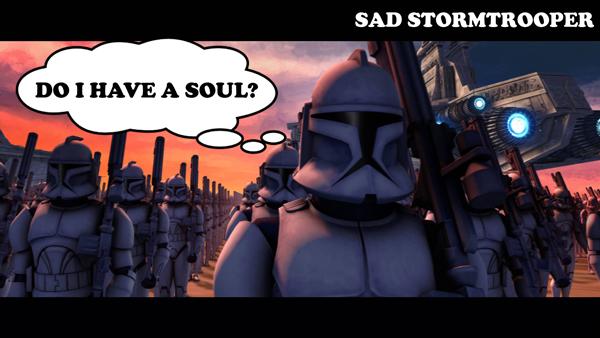 sadtrooper1-soul