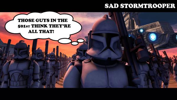 sadtrooper2-501st