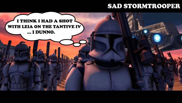 sadtrooper4-leia