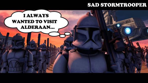 sadtrooper6-alderaan