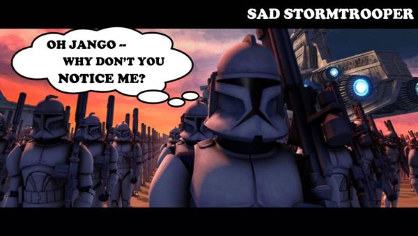 sadtrooper7-jango