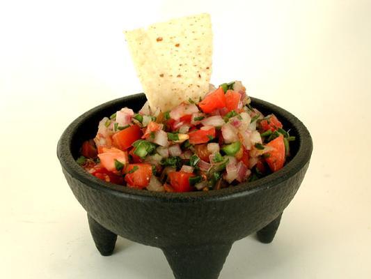 salsas4242012