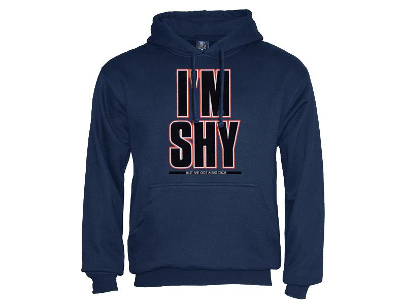 shyhoodie5082012