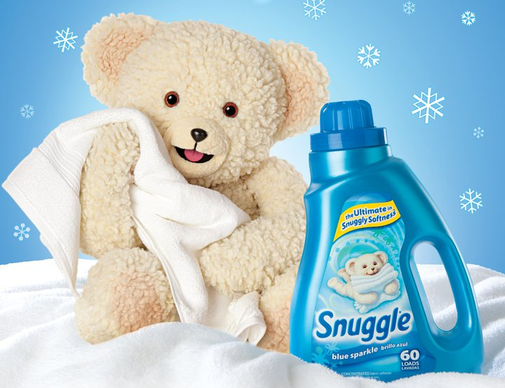 snuggle7162012