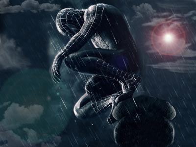 spiderman-black-12612