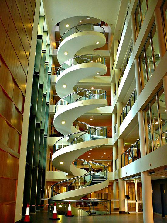 spiral_stairs_aussie_073112