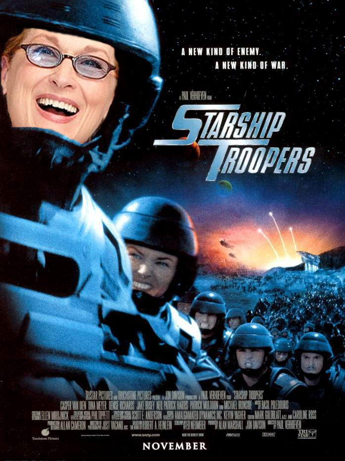 starshipstreep2