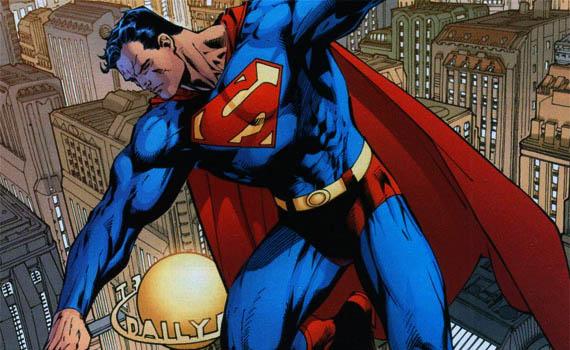 superman7172012