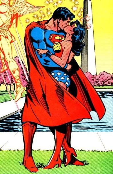 supermanww1272012