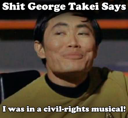 takei-says_civilrights