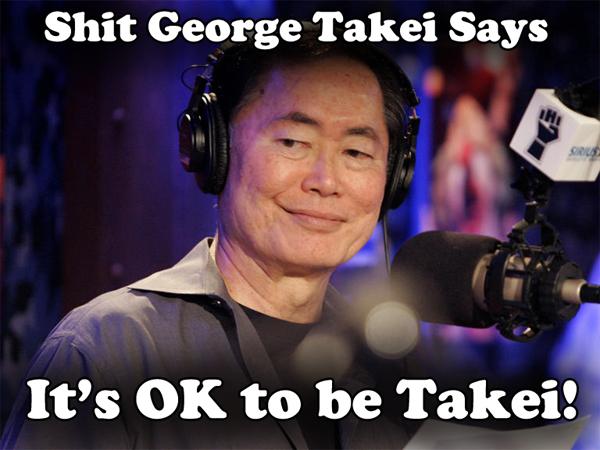 takei-says_oktobe