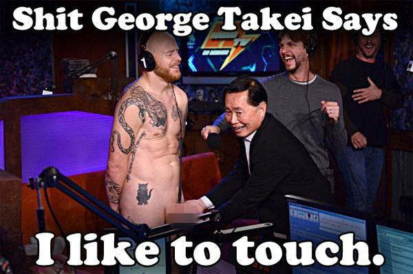 takei-says_touch