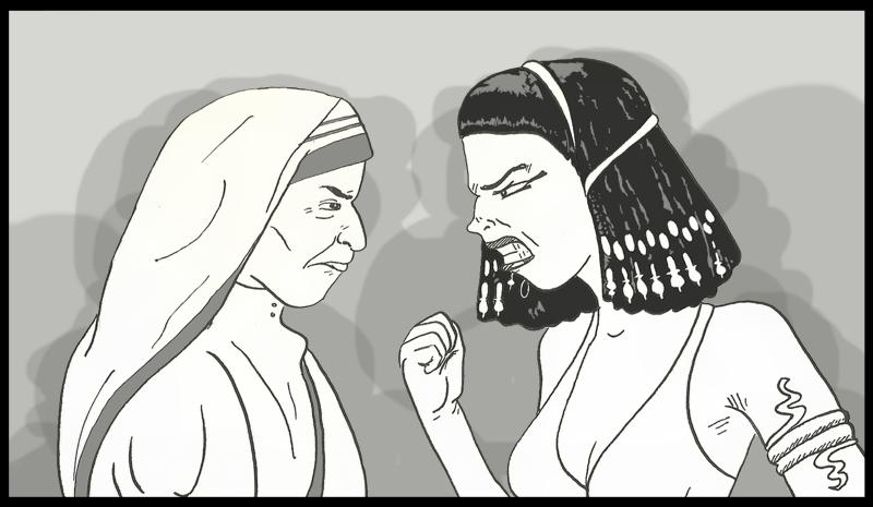 teresa_vs_cleopatra2