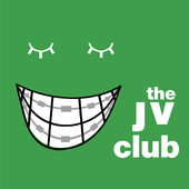 thejvclub3202012
