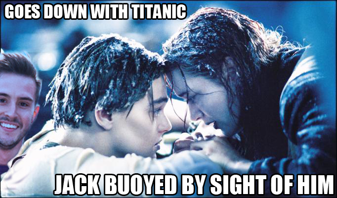 titanicPHOTOGENICAGAIN