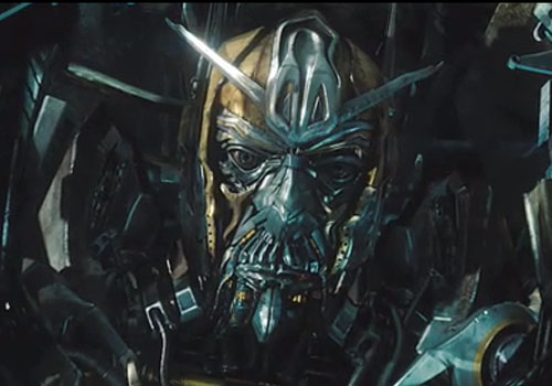 transformers6132012
