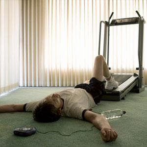 treadmill_fall