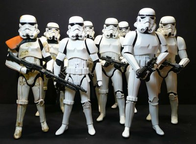 troopers_022212