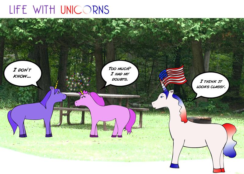 unicorn_4thofjuly