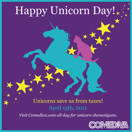 unicornday_invite