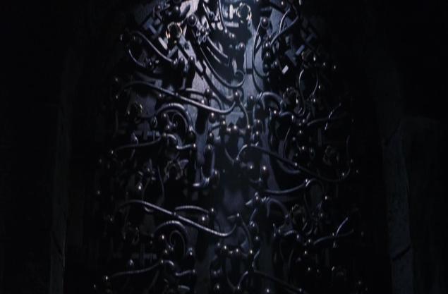 vault7102012