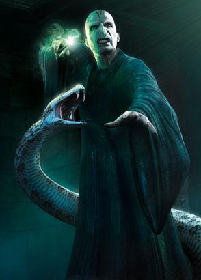 voldemort-snake_21312
