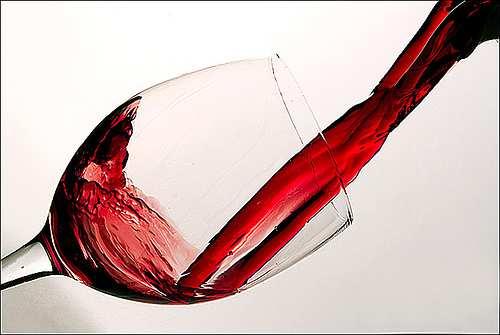 wine_072412