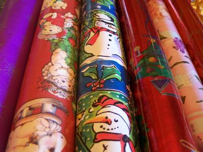 wrappingpaper_400
