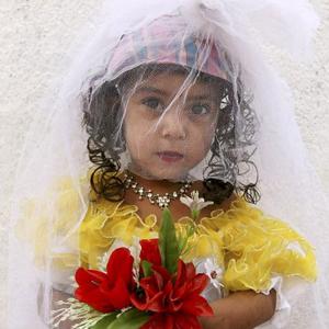 yemenchildbride_300