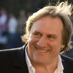 Gerard-Depardieu75106