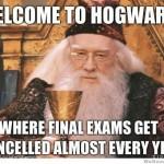 welcome-to-hogwarts-meme