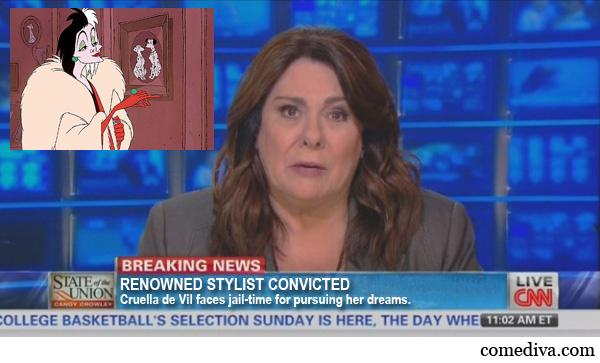 CNN cruella2