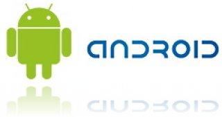 androidapp429