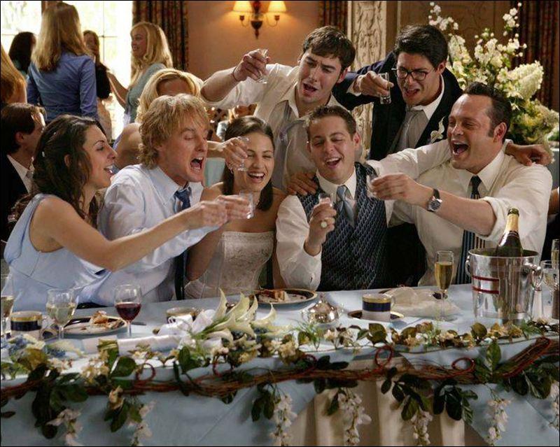 wedding-crashers reception