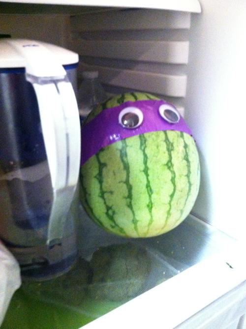 1TMNT_watermelon