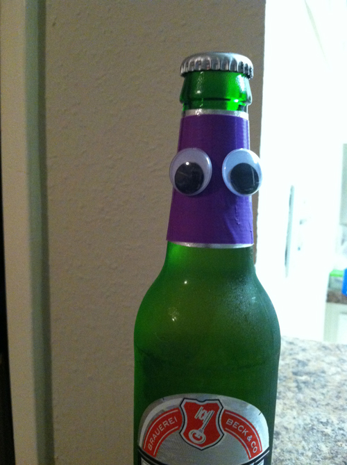 3TMNT_beer