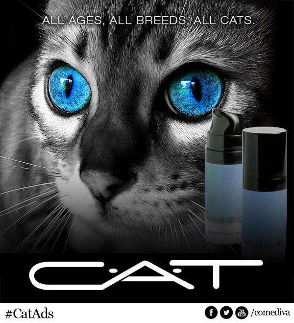 catads_CAT