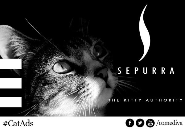 catads_sepurra