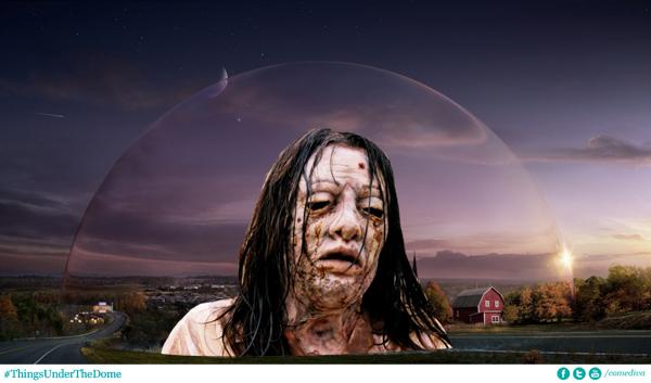 dome_Zombie