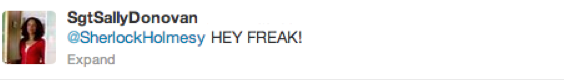 hey_freak