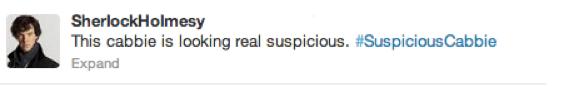suspicious_cabbie