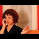 3L: Phone Sex