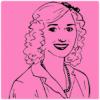 Lucille Ballbuster
