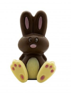 D*ck Contest: Easter Sugar Showdown