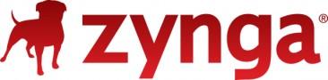 Zynga Games that Didn't Make the Cut