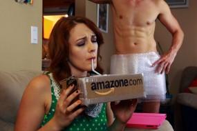 Amazon Life