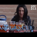 BAMF Girls Club: Behind the Scenes – Part 1
