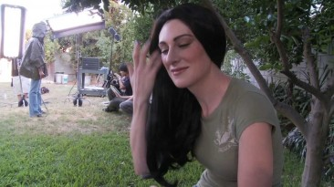 BAMF Girls Club: Behind the Scenes – Part 2